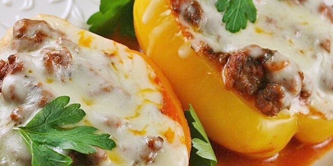 15 tasty and filling low carb dinners