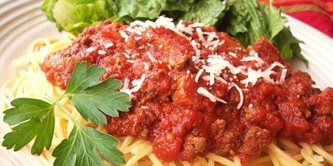 classic italian recipes made easy in the slow cooker