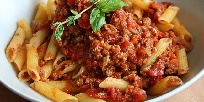 15 Bolognese Recipes That Are Italian Comfort Food at Its Best