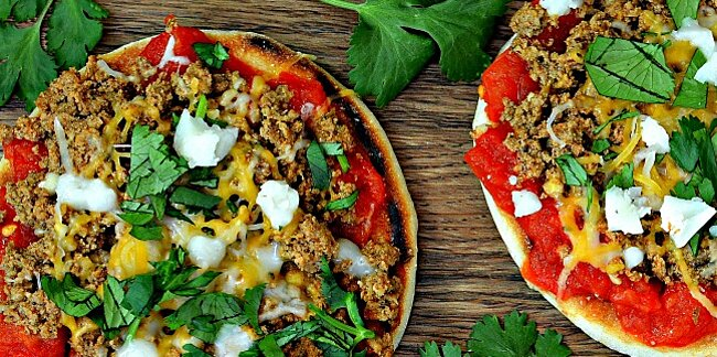the best recipes with chorizo sausage