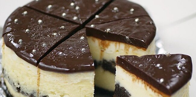8 oreo cheesecake recipes for people who love cookies and