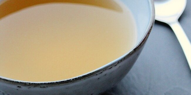 how to make dashi stock for miso soups and more