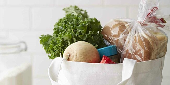 top tips to save money on groceries at big box stores
