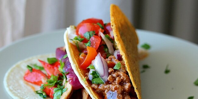 21 best mexican recipes for beginner cooks