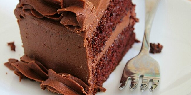 15 one bowl cake recipes to make quickly and easily