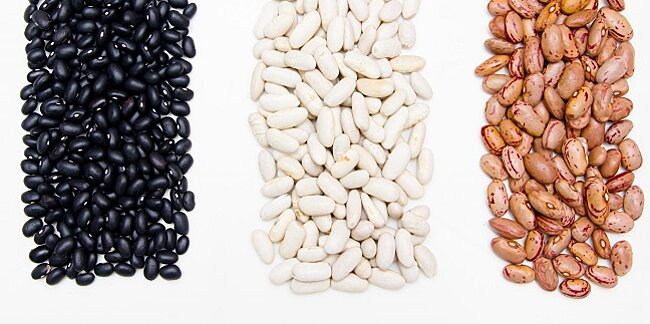 15 types of beans mdash and how to cook with them