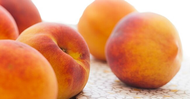 How To Ripen Peaches Faster Allrecipes,Wheat Pennies Value Chart