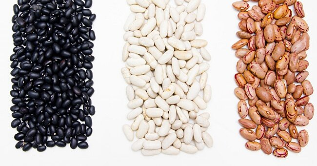 15 Types Of Beans And How To Cook With Them Allrecipes