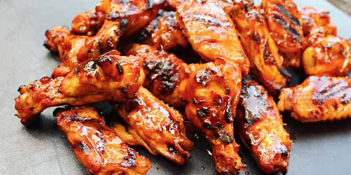 15 spicy wing recipes you wont be able to resist