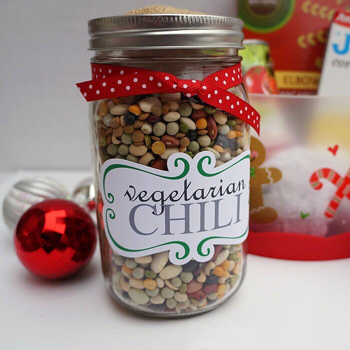 jar decoration ideas.htm 50 mason jar christmas gifts and craft ideas real simple  50 mason jar christmas gifts and craft