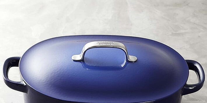 8 great kitchen products in pantones color of the year classic