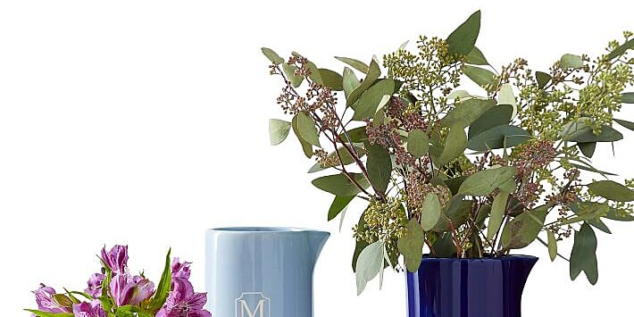 mothers day gifts to help mom relax