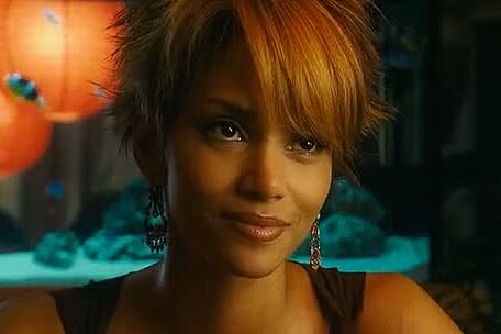 We Will Always Want To Copy These 19 Movie Characters Short Hairstyles Hellogiggles