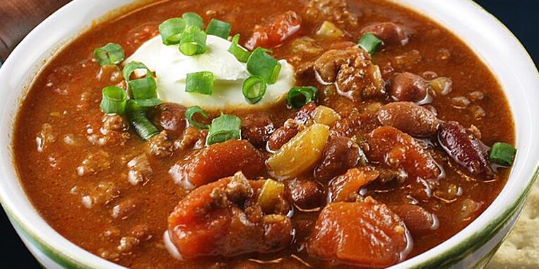 soups stews and chili recipes