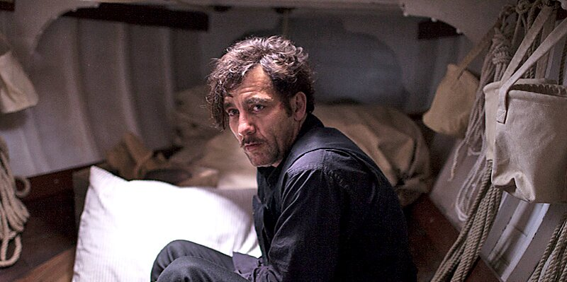 The Knick Season 2 Premiere Recap Ten Knots Ew Com