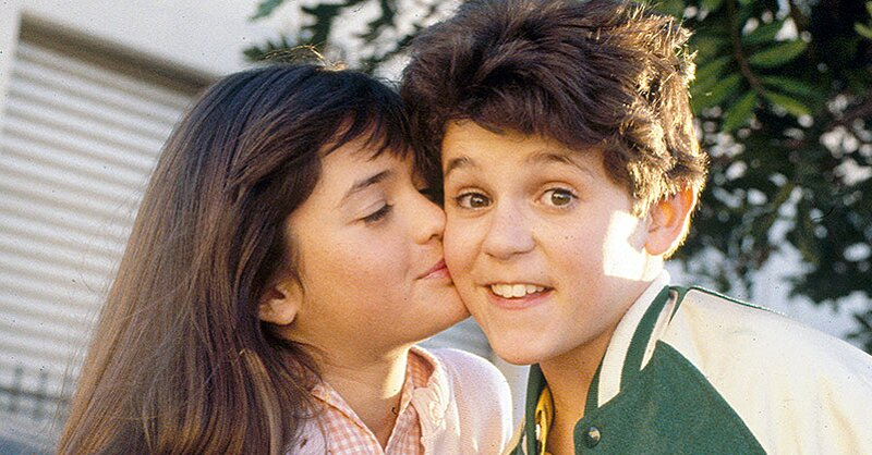Fred Savage Wonder Years Reboot Or Reunion Will Never Happen People Com