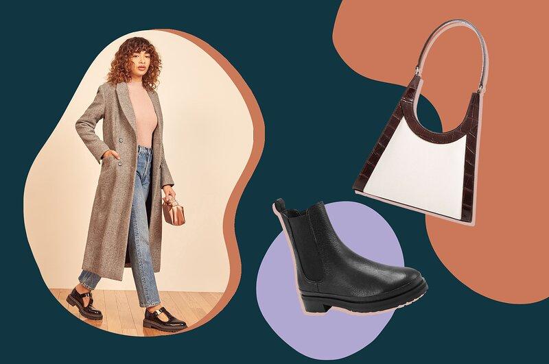 fashion editor black friday picks