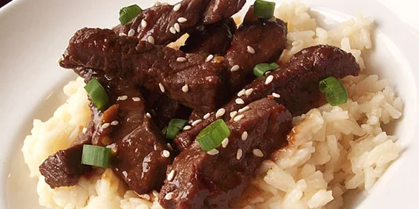 20 spicy beef recipes for your friends who think they can