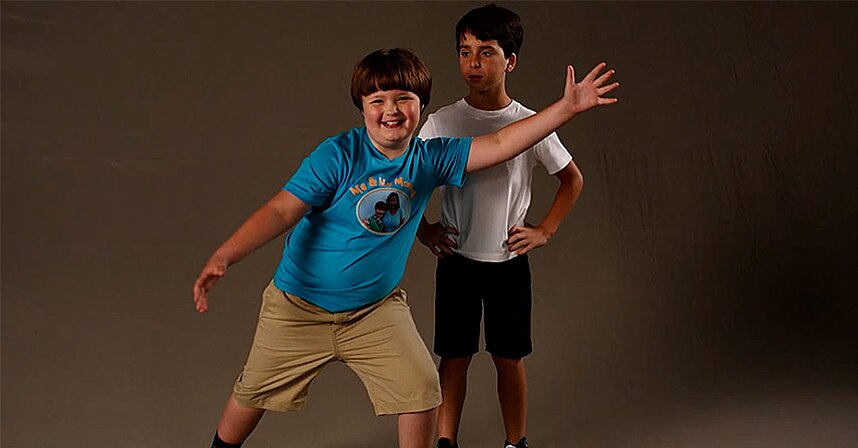 Diary Of A Wimpy Kid Announces New Leads For Next Film The Long Haul People Com