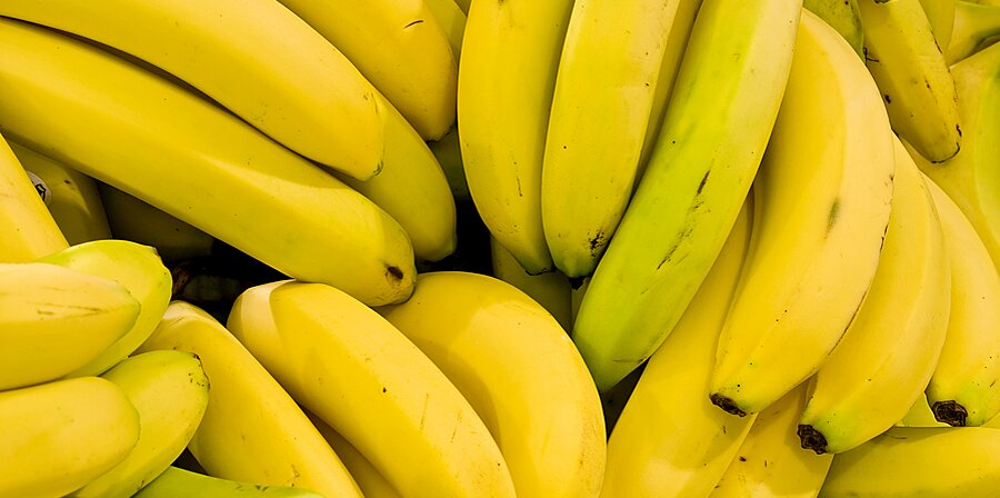 how to quickly ripen bananas 3 ways