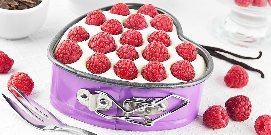 how to use a springform pan for cheesecakes and a lot more dish
