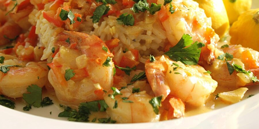 9 low calorie curry recipes for dinner under 400 calories