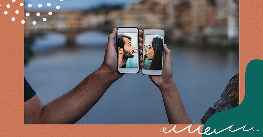 top aplicatii dating eforie