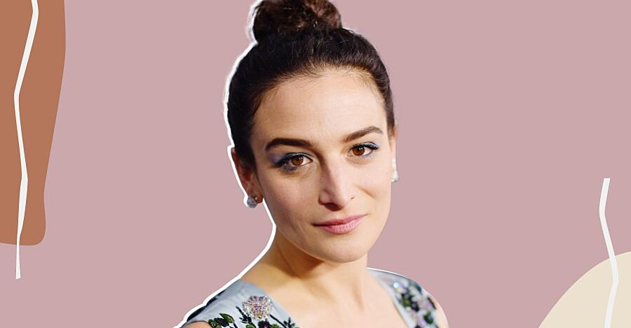 Jenny Slate On 'The Sunlit Night' And Defunding The Police