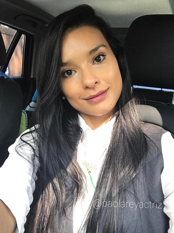 Actrices Colombianas Tetonas 12 colombianas que han hecho historia en las telenovelas