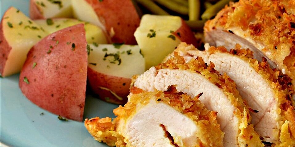 17 quick boneless chicken breast recipes ready in 30 minutes or