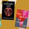 best august books