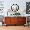 2020 Real Simple Home Tour: Sideboard