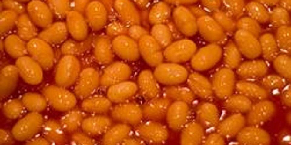 the best slow cooker baked beans dads recipe recipe