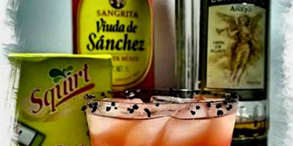 vampiros mexicanos mexican vampires recipe