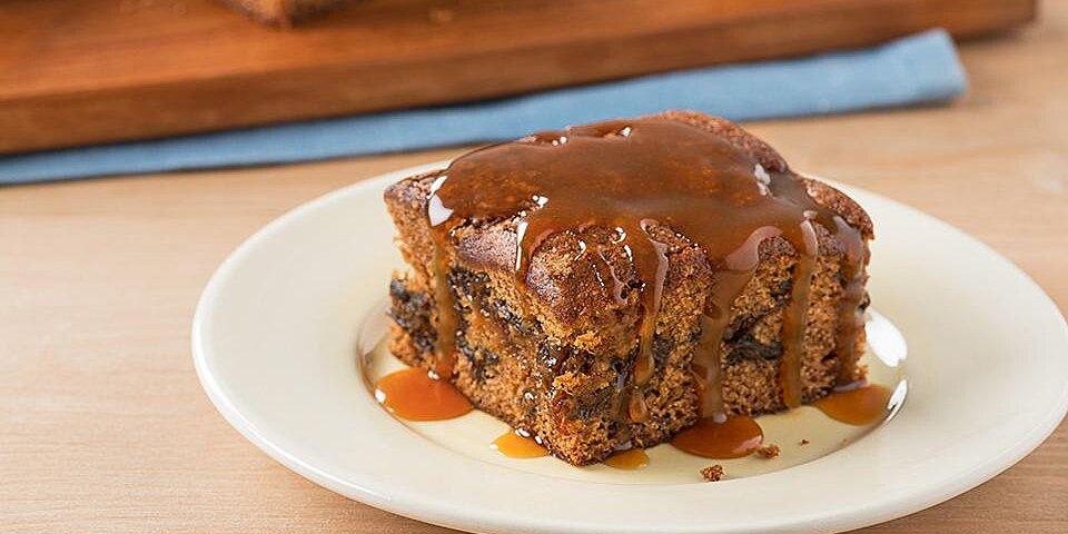 grandma rubys prune cake recipe