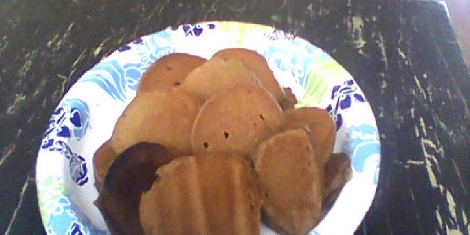 keatons mini chocolate pancakes recipe