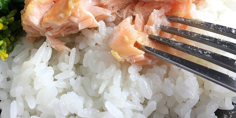broiled miso salmon fillets recipe