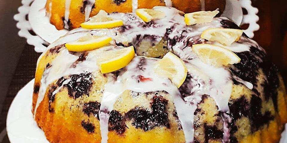 six egg pound cake recipe
