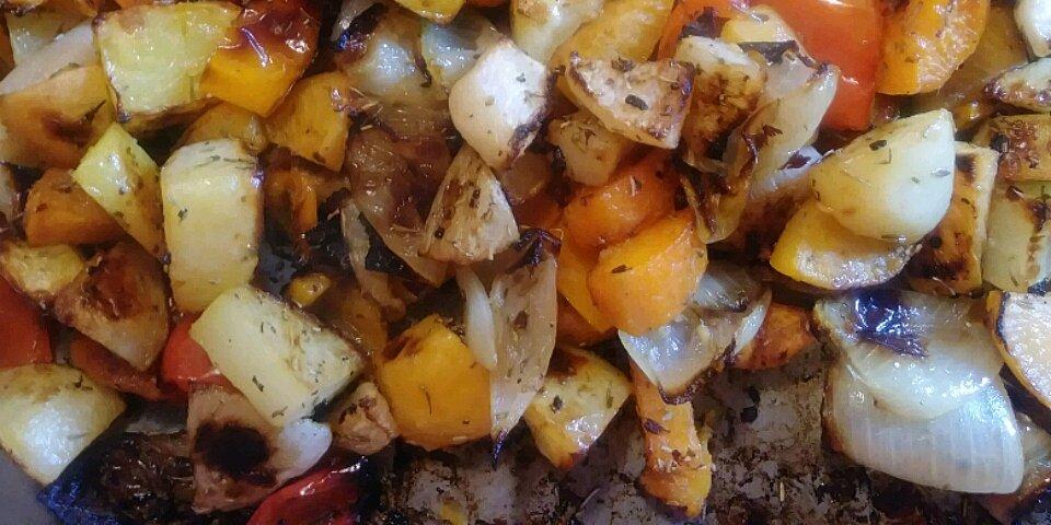 apple breakfast easy slow cooker oatmeal recipe