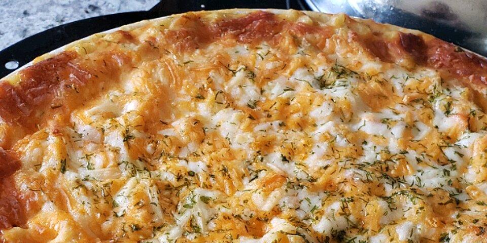 stephs tuna casserole recipe