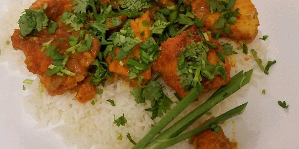 tamarind sauce fish curry recipe