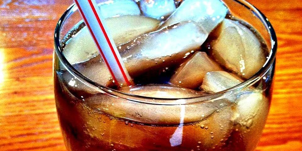 peachy keen long island iced tea recipe