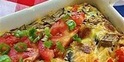 river omelets recipe