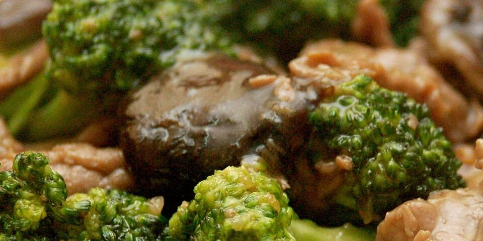 beef leftovers recipes