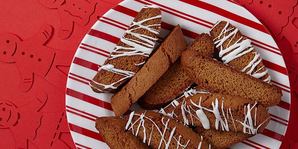 18 Italian Christmas Cookies to Try This Year