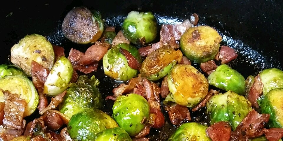 12 ways to cook with brussels sprouts beyond just roasting them