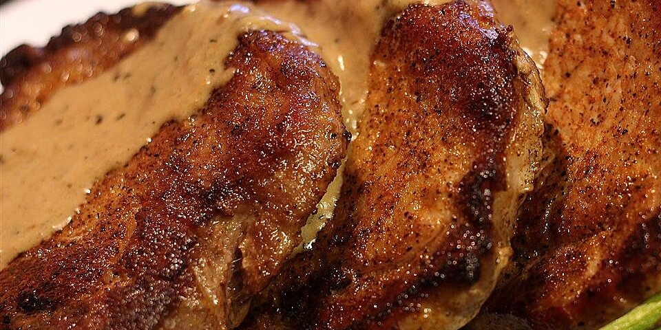 meat and poultry recipes