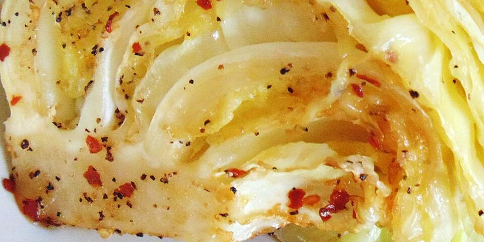 our 15 most popular cabbage recipes