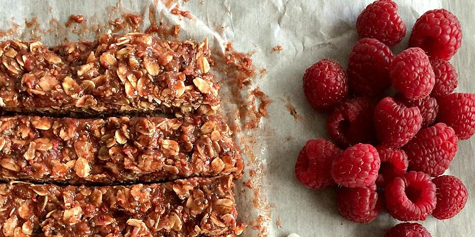 15 peanut butter and jelly recipes that go beyond the sandwich