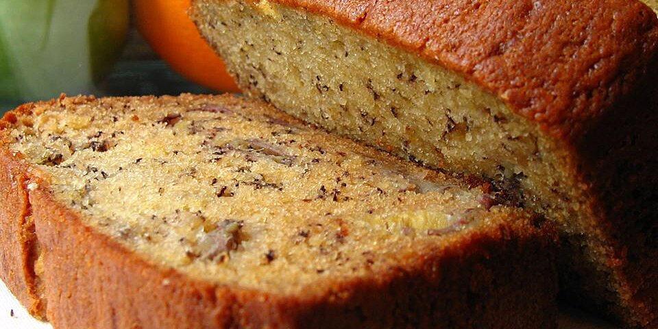 Best Banana Breads Allrecipes